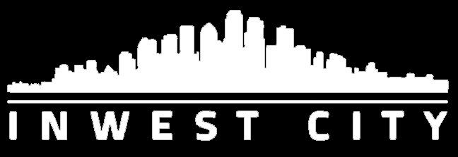 Inwest City